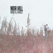 Noir Hill EP