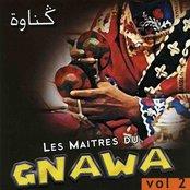 Masters of Gnawa vol 2