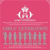 Girls' Generation Vol. 1
