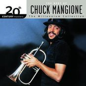 20th Century Masters: The Millennium Collection: Best of Chuck Mangione