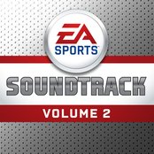 EA SPORTS Soundtrack Volume 2