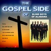The Gospel Side of the Blind Boys of Alabama