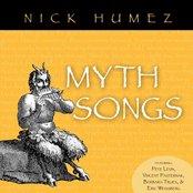 Myth Songs