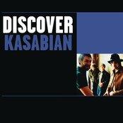 Discover Kasabian