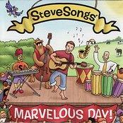 Marvelous Day!