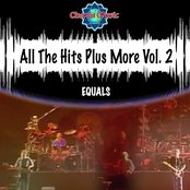 All The Hits Plus More Vol. 2