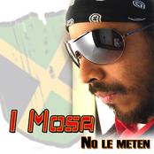 Musica de I Mosa