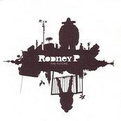 Rodney P The Future