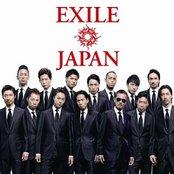 EXILE JAPAN / SOLO