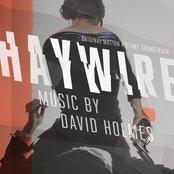 Haywire (Original Motion Picture Soundtrack)