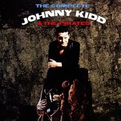 The Complete Johnny Kidd Vol 1 & 2