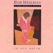 Sings Wrench Tuttle 'In Her Dream'