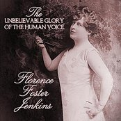 The Unbelievable Glory Of The Human Voice
