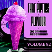 That Fifties Flavour Vol 82