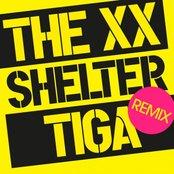 Shelter (Tiga remix)