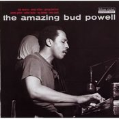 Complete the Amazing Bud Powell