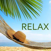 Relax - Relaxation Music