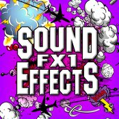 Sound Effects FX1