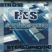 Skippingrope