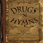 Drugs 'N Hymns