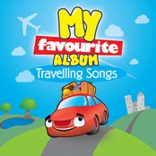 My Favourite Album Travelling Songs