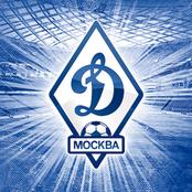 Фанаты Динамо Москва