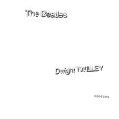 The Beatles (Deluxe Edition)