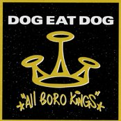 All Born Kings