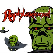 Rephlexions! An Album of Braindance!