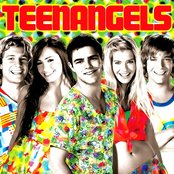 Teen Angels III