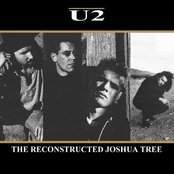 The Reconstructed Joshua Tree