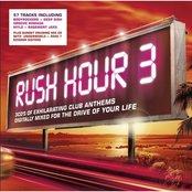 Rush Hour 3 (disc 2)