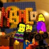 Lego Of Me
