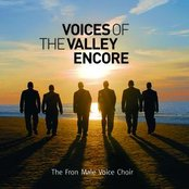 Voices of The Valleys: Encore