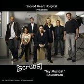"""Scrubs """"My Musical"""""""