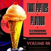 That Fifties Flavour Vol 88