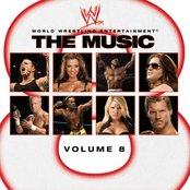 The Music Volume 8