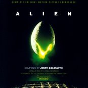 Alien (Complete Original Motion Picture Soundtrack)
