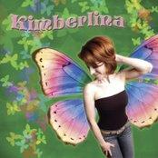 Kimberlina