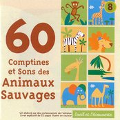 Comptines Animaux Sauvages