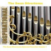 The Swan Silvertones Selected Favorites, Vol. 1