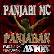 Panjaban (Remixes)