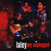 La Ley - Mtv Unplugged