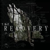 EP 2007