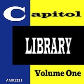 Capitol Library Vol. 1