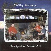 The Spirit of Autumn Past