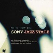The Best of Sony Jazz Stage
