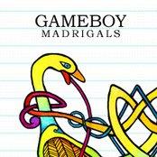 Gameboy Madrigals