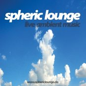Best of Spheric Lounge