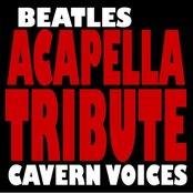 Beatles Acapella Tribute